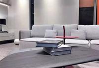 杭州全屋家具定制告诉你:原木家具和实木家具有什么区别?
